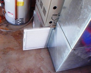 addition trane unit heater wiring diagram besides forced air addition trane unit heater wiring diagram besides forced air furnace furnace air filter direction